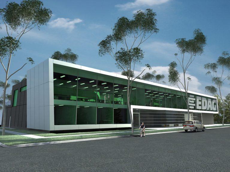 Port Melbourne 3